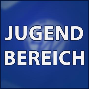 D-Jugend zu Gast bei Arminia Bielefeld