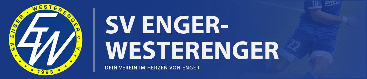 SV Enger-Westerenger e.V.
